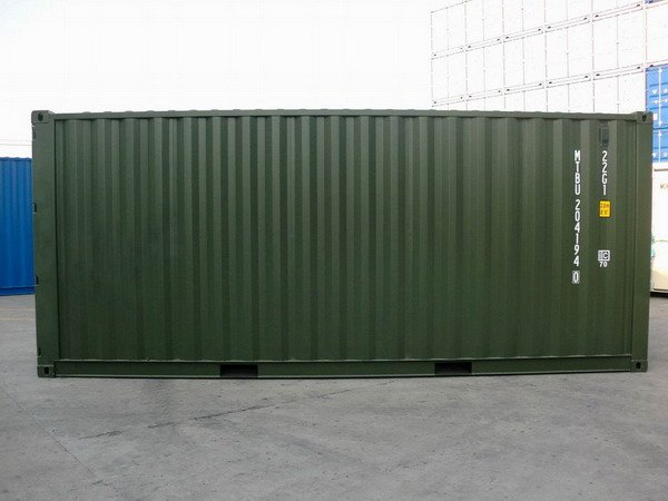 10 storage container with 20 Foot Green Ral Shipping Container on Group8 Shipping Container Office additionally 20 foot green ral shipping container additionally Online as well Batteries together with Container Guide.