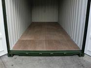 20-feet-green-ral-shipping-container-gallery-001