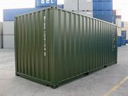 20-feet-green-ral-shipping-container-gallery-009