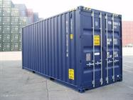 20-foot-HC- Blue-RAL-5013-shipping-container-010
