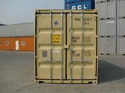 20-foot-HC-tan-RAL-1001-shipping-container-032