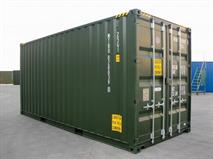 20-ft-hc-green-ral-shipping-container-gallery-003